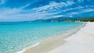 Strandurlaub mit Rhomberg Reisen