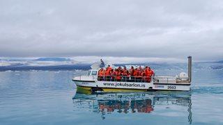 Island kennenlernen Island zum Kennenlernen, Globetrotter