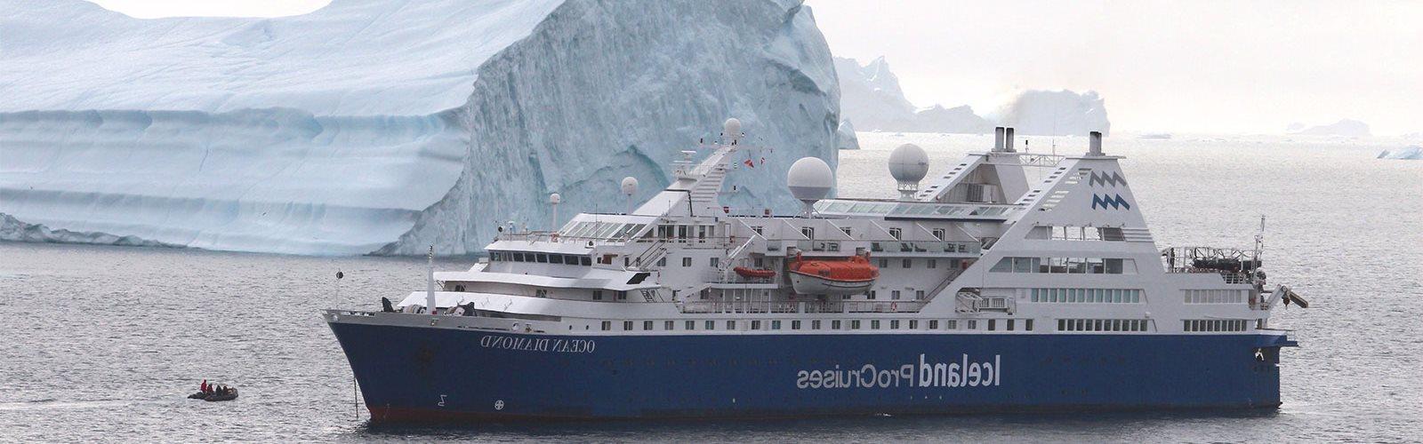 Seereisen Und Schiffsreisen Island Und Gr 246 Nland Top Angebote