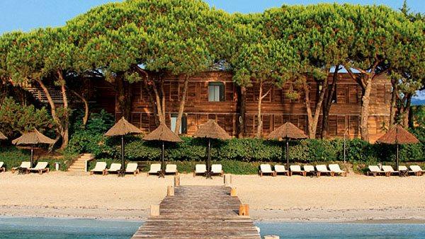strandurlaub am meer top angebote f r flug hotel. Black Bedroom Furniture Sets. Home Design Ideas