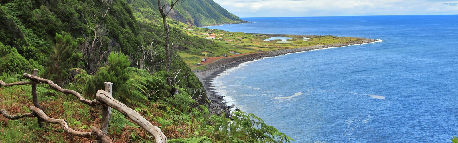 Wanderreise Azoren Top Angebote Vom Azoren Spezialist